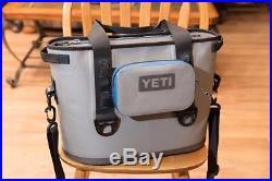 Yeti Hopper 20 Soft Cooler Bag Never Used