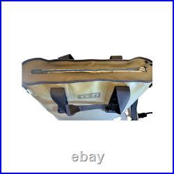 Yeti Hopper 30 Soft Side Cooler