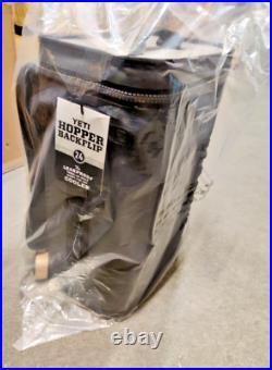 Yeti Hopper BackFlip 24 Soft Backpack Cooler
