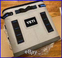 Yeti Hopper Flip 12 Cooler New With Tags