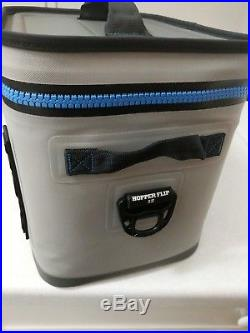Yeti Hopper Flip 12 Cooler With Tags