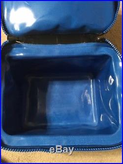 Yeti Hopper Flip 12 Leakproof Soft Cooler