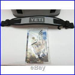 Yeti Hopper Flip 18 6.2 Gallon Leakproof Soft Cooler