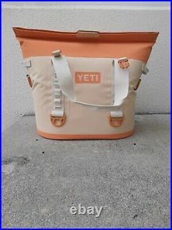 Yeti Hopper M30 Soft Cooler