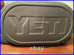 Yeti Hopper Two 30 Portable Cooler Fog Gray