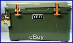 Yeti Limited Editon Tundra High Country 45 Cooler