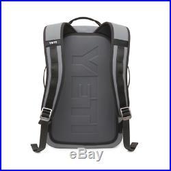 Yeti Panga Backpack 28 Cooler