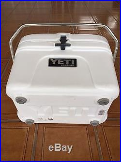 Yeti Roadie 15 Cooler
