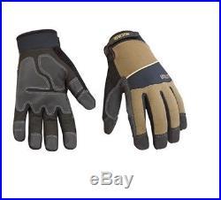 Yeti Roadie 20 Cooler Field Tan Cooler + Black Tan Gloves! NEW 100%