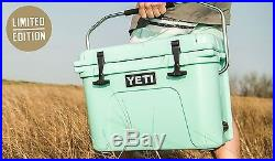Yeti Roadie 20 Cooler LIMITED EDITION COLOR! New in the Box