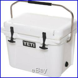 Yeti Roadie 20 Cooler S&H Roadie-YT20