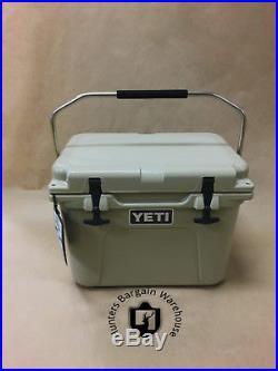 Yeti Roadie 20 QT Cooler