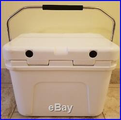 Yeti Roadie 20 Quart Cooler Free Shipping