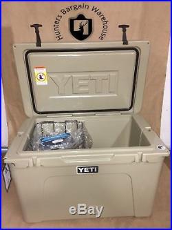 Yeti Tundra 105 QT Cooler