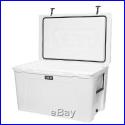 Yeti Tundra 210 Marine Cooler Perfect condition Free Shipping