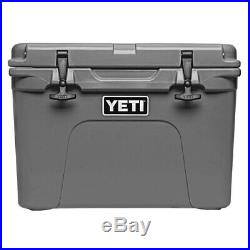 Yeti Tundra 35 Cooler Charcoal Limited Edition