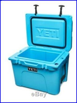 Yeti Tundra 35 Cooler NEW FREE SHIPPING Choose from 4 colors