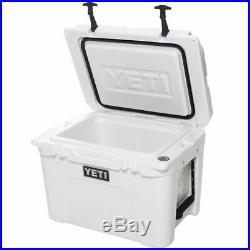 Yeti Tundra 35 Hard Cooler White/Yt35w One Size