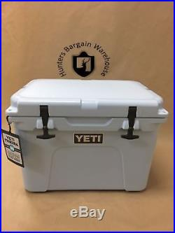 Yeti Tundra 35 Qt Hard Cooler Choose Color