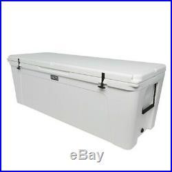 Yeti Tundra 350 Marine Cooler- Below Retail Free shipping