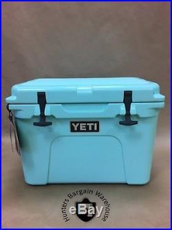 Yeti Tundra 35QT Hard SideCooler Pick Color