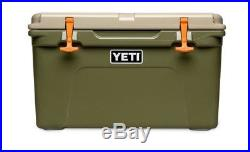 Yeti Tundra 45 High Country Limited Edition Cooler