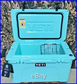 Yeti Tundra 45 Limited Edition Sea Foam Green YT45SG Cooler