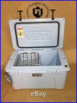 Yeti Tundra 45 QT Cooler