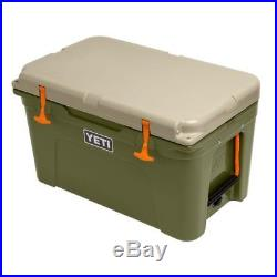 Yeti Tundra 45 Quart High Country Cooler, Limited Edition Brand New in Box