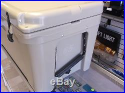 Yeti Tundra 65 Cooler