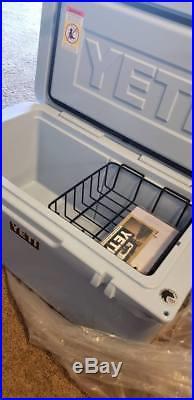 Yeti Tundra 65 Hard Cooler