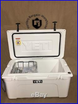 Yeti Tundra 65 QT Cooler