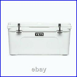 Yeti Tundra 65 Quart Cooler (4 COLORS AVAILABLE)