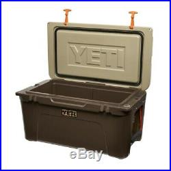 Yeti Tundra 65 Wetlands Special Edition Cooler