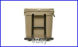 Yeti Tundra Haul Wheeled Cooler New, In Box, Sealed plastic, FREE SHIPPING