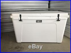 Yeti cooler 210 basically brand new